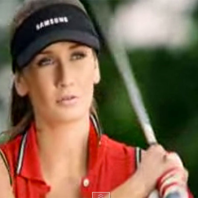 PASSIE4GOLF - GOLF IN BEELD - LADIES GOLF