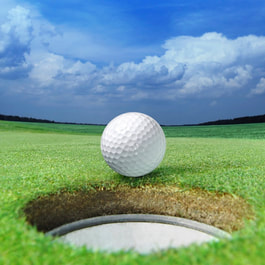 Passie4Golf - Golf in Beeld - Holes in One