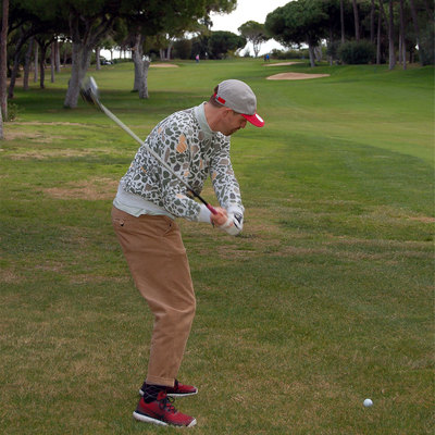 PASSIE4GOLF - PRO AM - PORTUGAL - TIME4GOLF