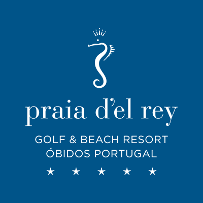 passie4golf - golfreisverhalen - west cliffs - praia del rey