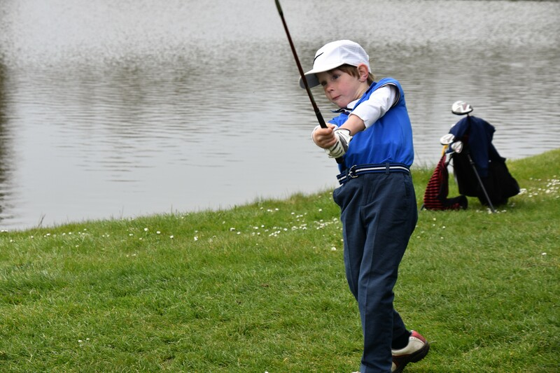 PASSIE4GOLF BLOG US KIDS